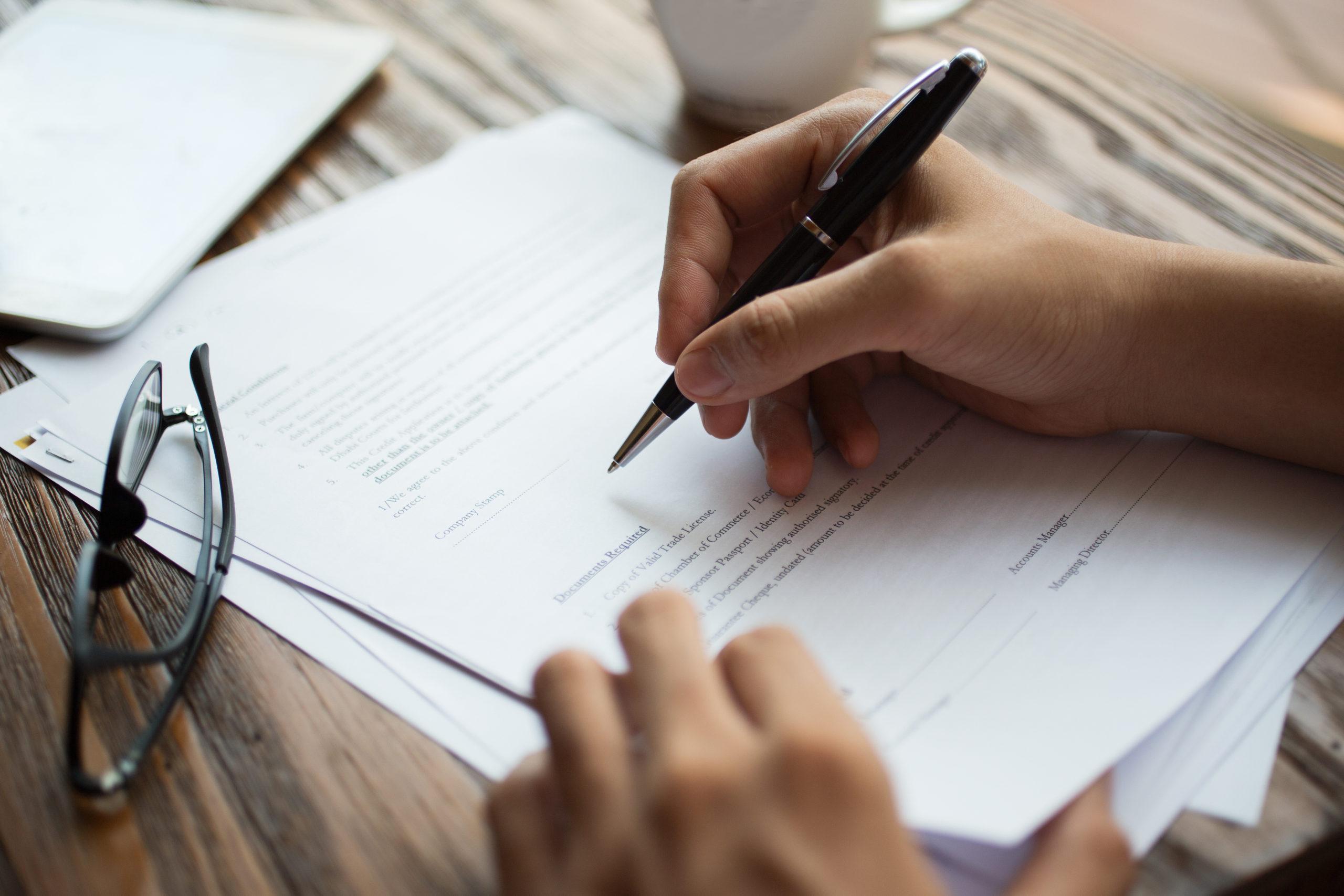 Googleアドセンスの審査基準と合格するための8つの行動