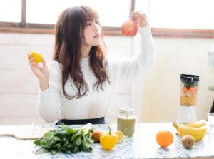 【新型コロナ感染防止】ウェルネスダイニングの宅配健康食とは